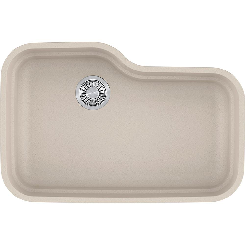 Franke Undermount Kitchen Sinks item ORG110CHA