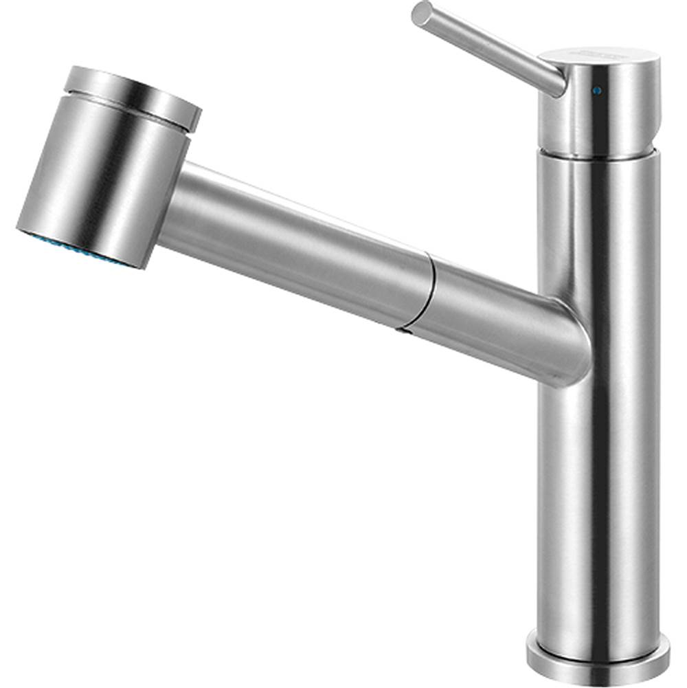 Franke Retractable Faucets Kitchen Faucets item FFPS3450