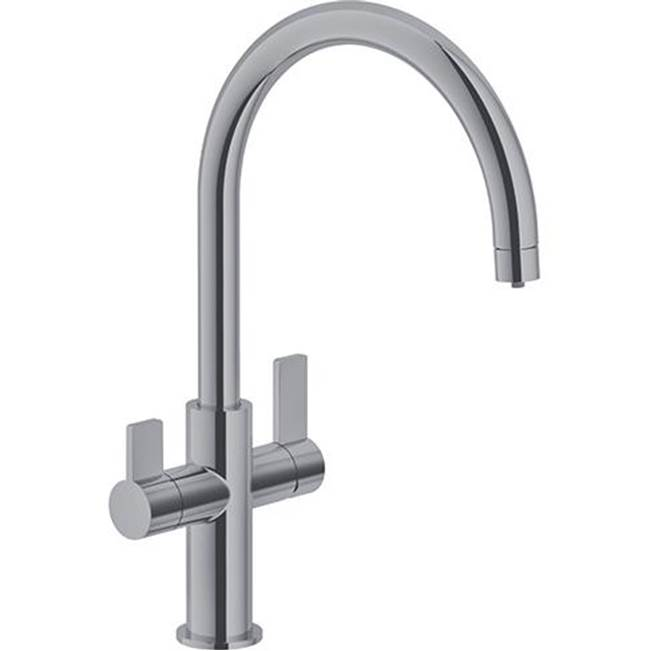 Franke Single Hole Kitchen Faucets item FFT3170