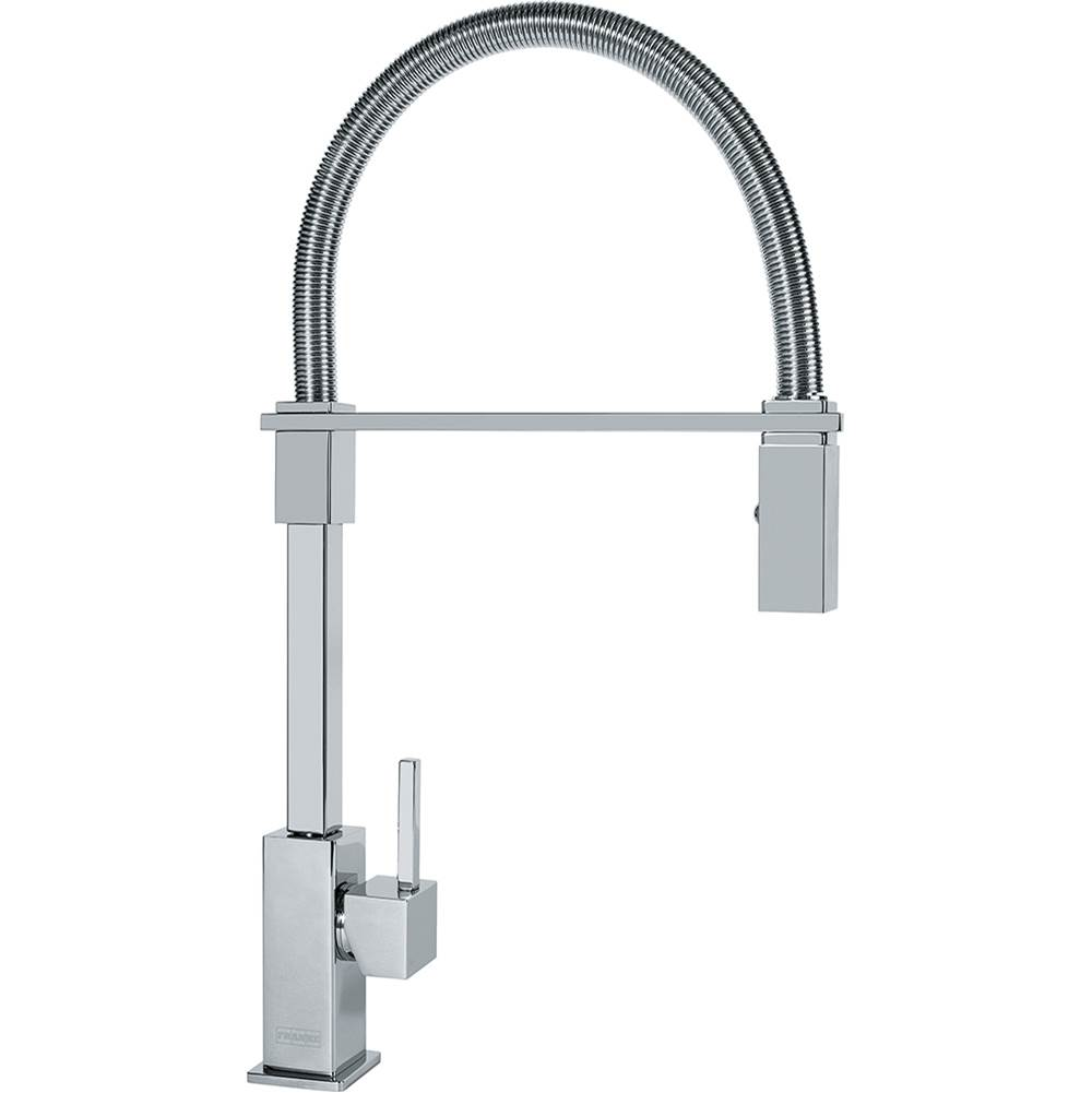 Franke  Kitchen Faucets item FF2800