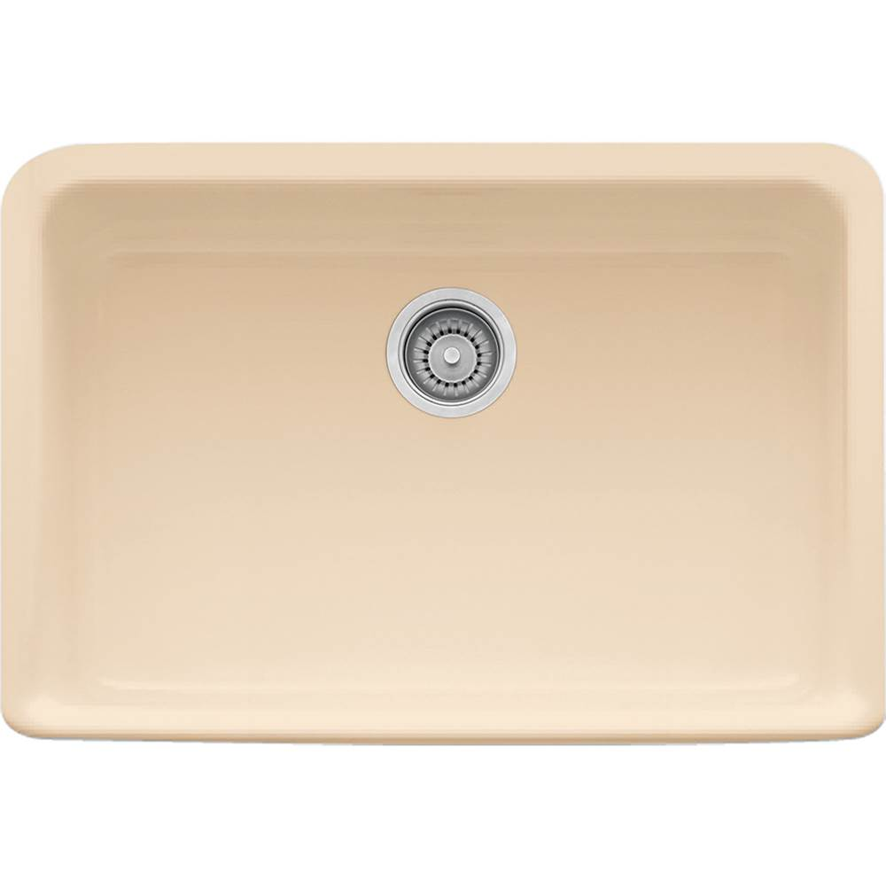 Franke Farmhouse Kitchen Sinks item MHK110-28BT