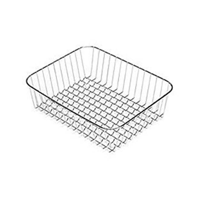 Franke Sink Colanders Kitchen Accessories item AR-50S