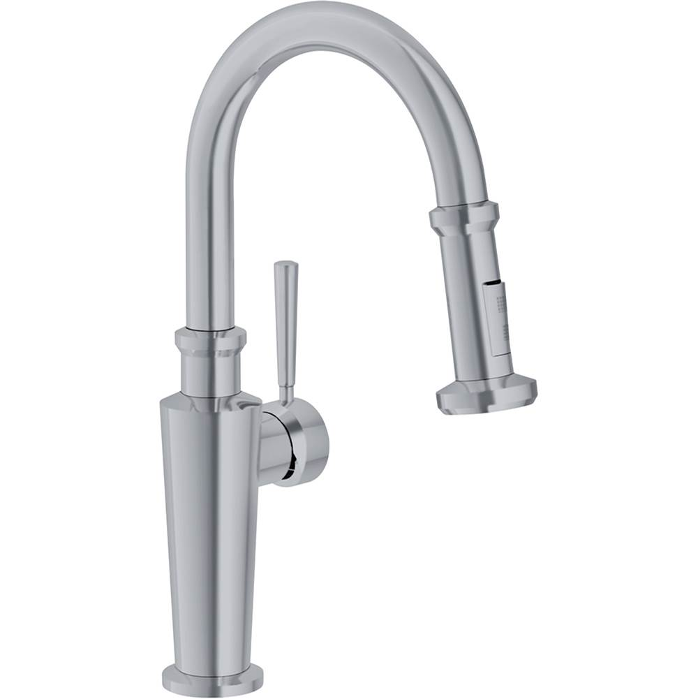 Franke Retractable Faucets Kitchen Faucets item FFP5280