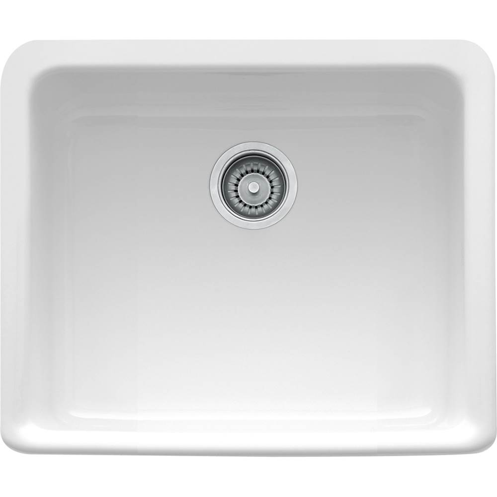 Franke Farmhouse Kitchen Sinks item MHK110-20WH