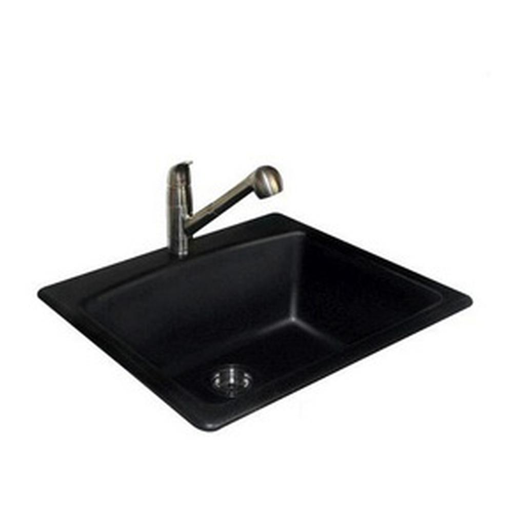 Franke Undermount Kitchen Sinks item ESOX25229-1