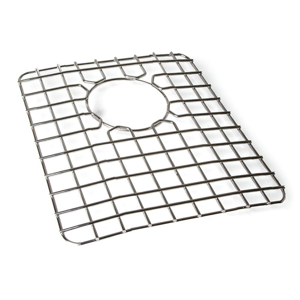 Franke Grids Kitchen Accessories item FH11-36S