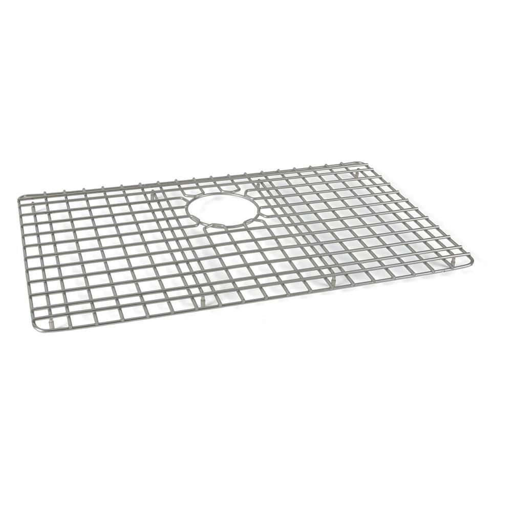 Franke Grids Kitchen Accessories item FH30-36S