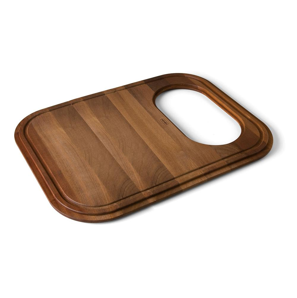 Franke Cutting Boards Kitchen Accessories item GN28-45SP
