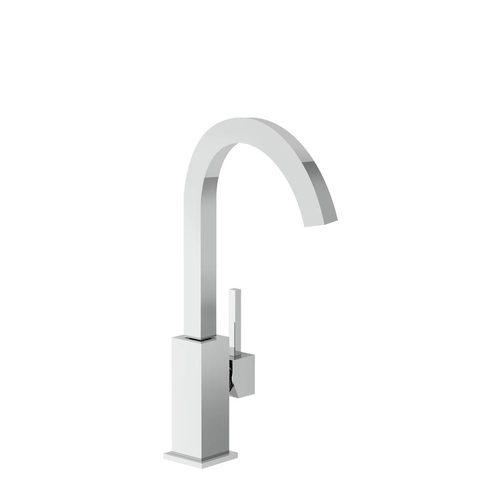 Franke Single Hole Kitchen Faucets item FFB2800