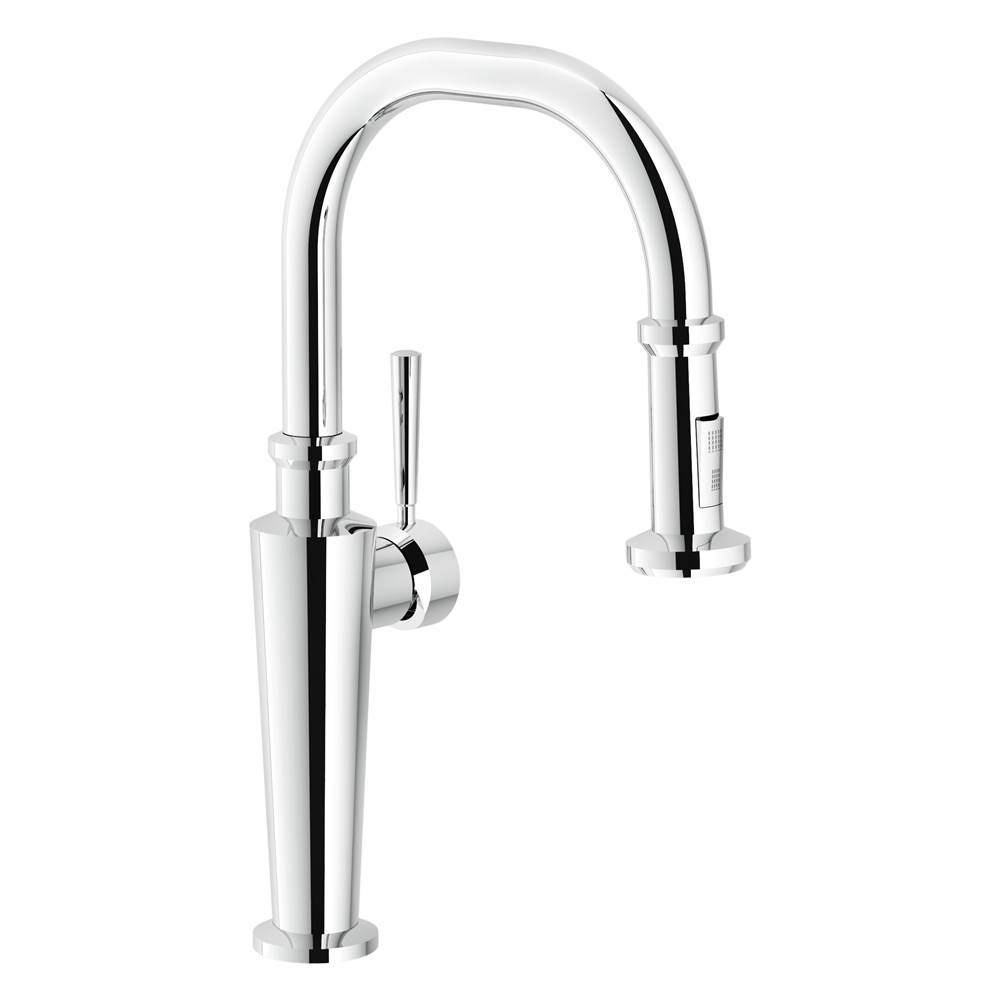 Franke  Kitchen Faucets item FF5200