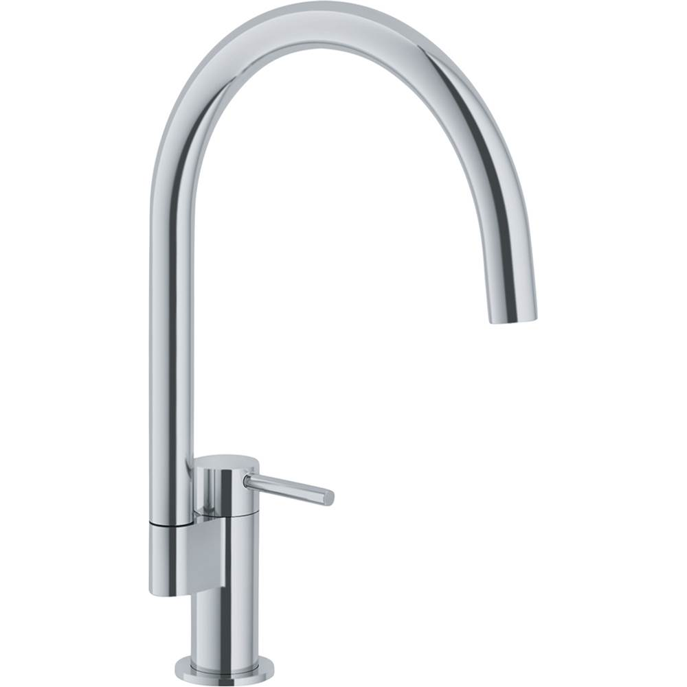 Franke Single Hole Kitchen Faucets item FFP2980