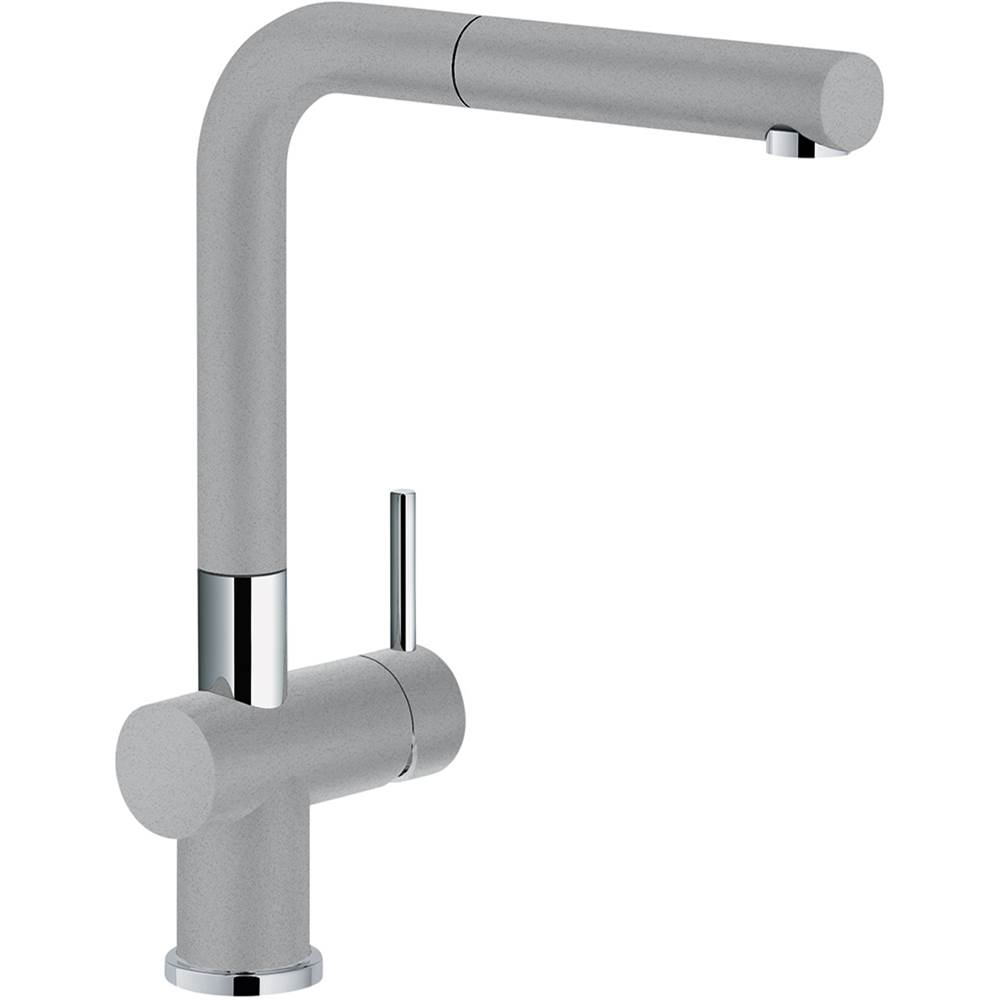 Franke Retractable Faucets Kitchen Faucets item FF3807