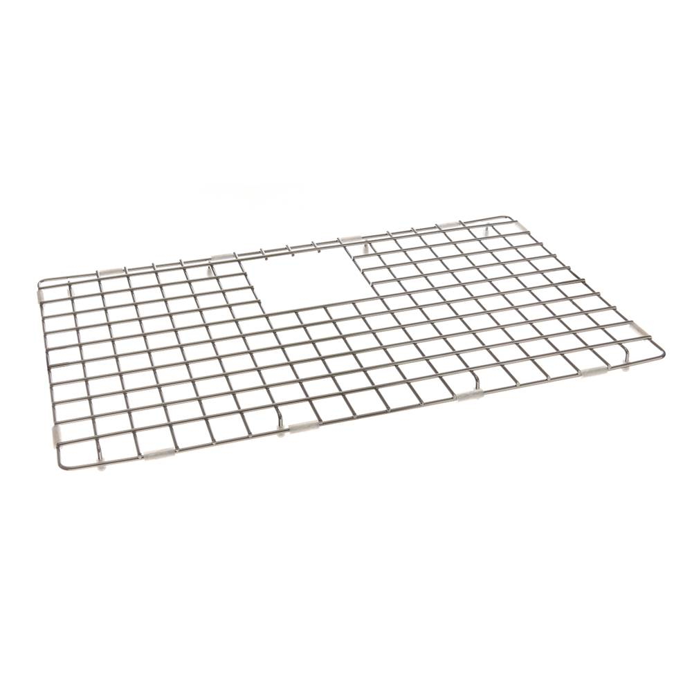 Franke Cutting Boards Kitchen Accessories item PX-28S