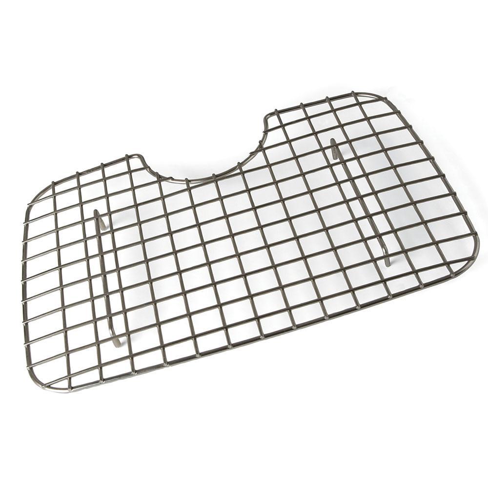 Franke Grids Kitchen Accessories item PK21-31S