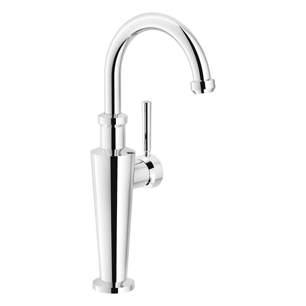 Franke Single Hole Kitchen Faucets item FFB5200