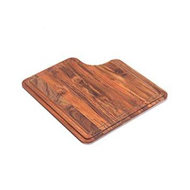 Franke Cutting Boards Kitchen Accessories item PS13-40S