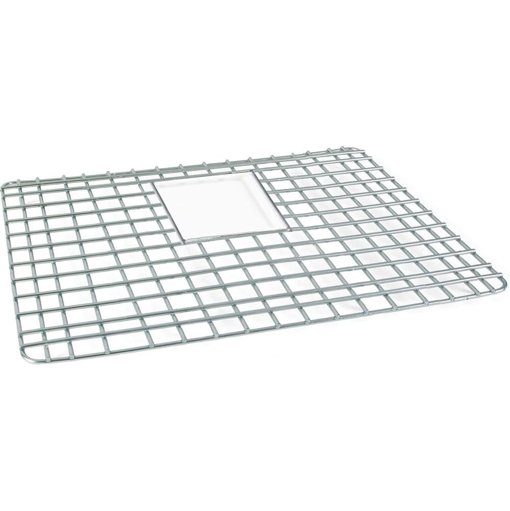 Franke Grids Kitchen Accessories item PX-21S