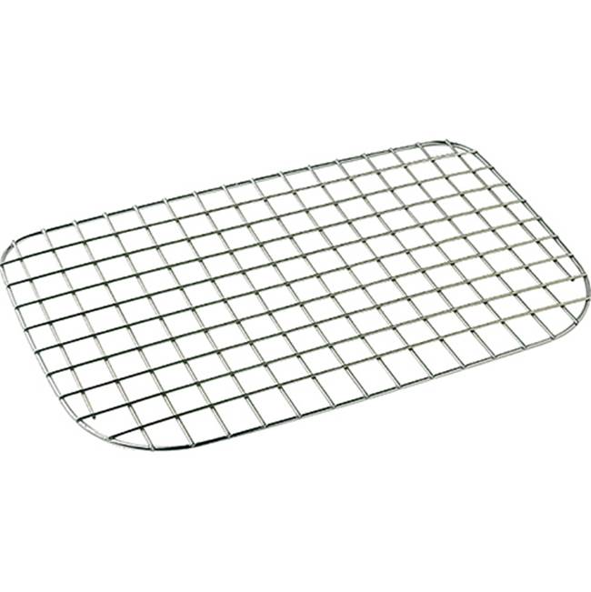 Franke Cutting Boards Kitchen Accessories item VN-31S
