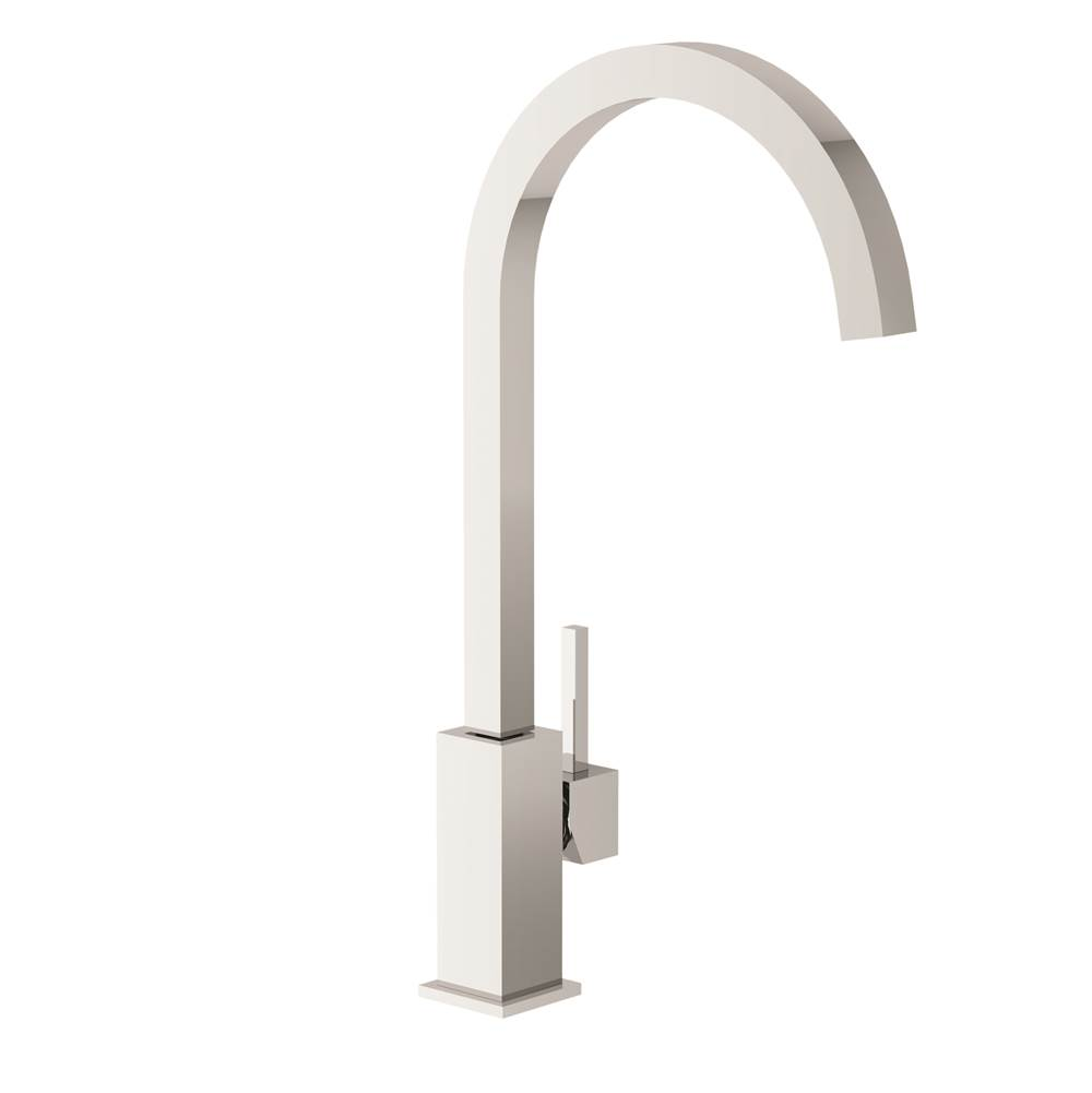 Franke Single Hole Kitchen Faucets item FFP2800