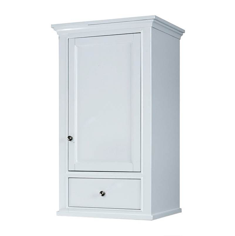 Fairmont Designs  Bathroom Furniture item 1502-HT2118
