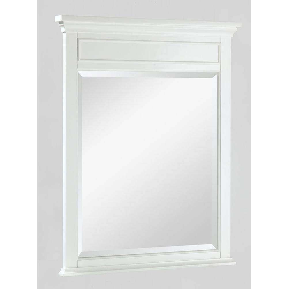 Fairmont Designs Rectangle Mirrors item 1502-M28
