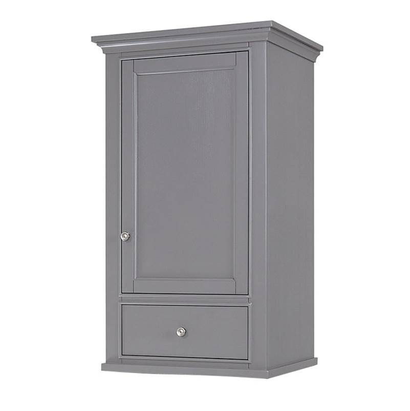 Fairmont Designs  Bathroom Furniture item 1504-HT2118