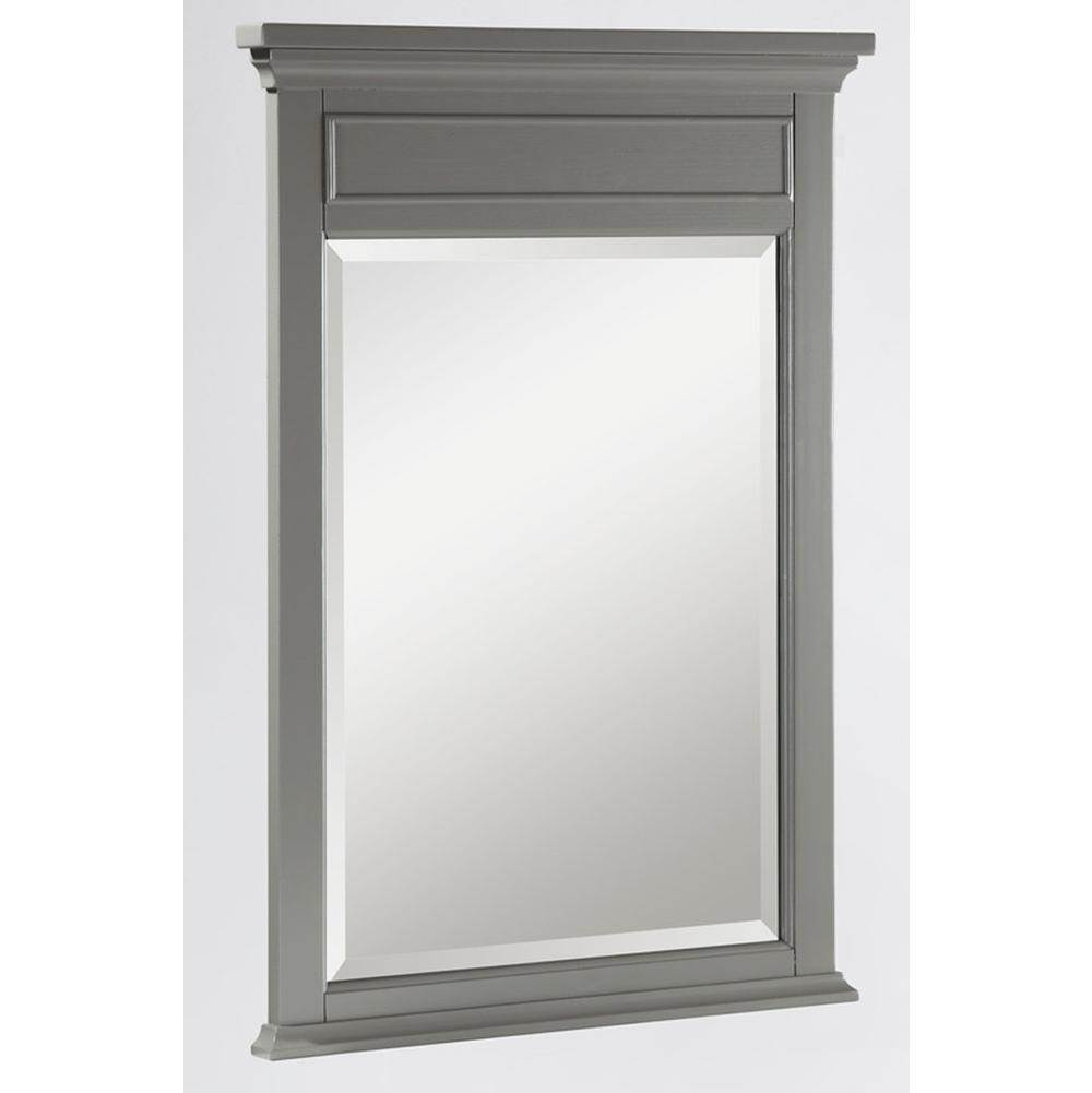 Fairmont Designs Rectangle Mirrors item 1504-M24