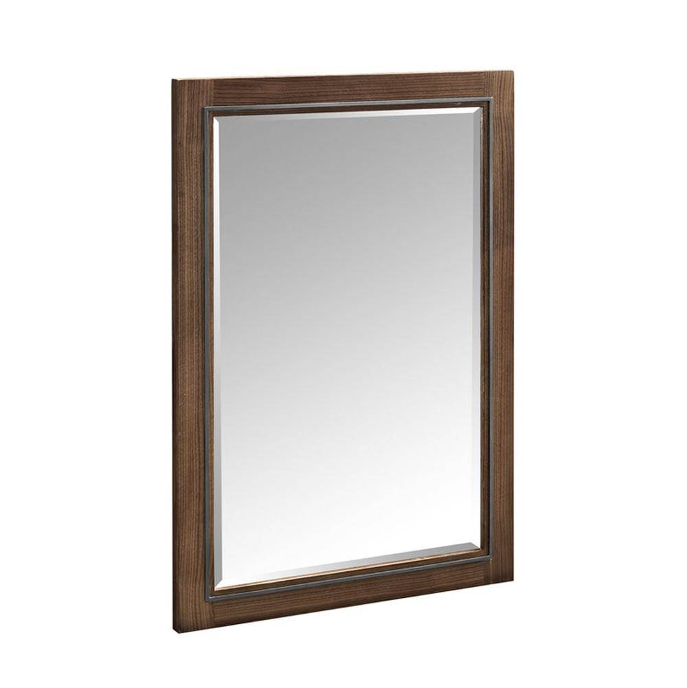 Fairmont Designs Rectangle Mirrors item 1505-M24