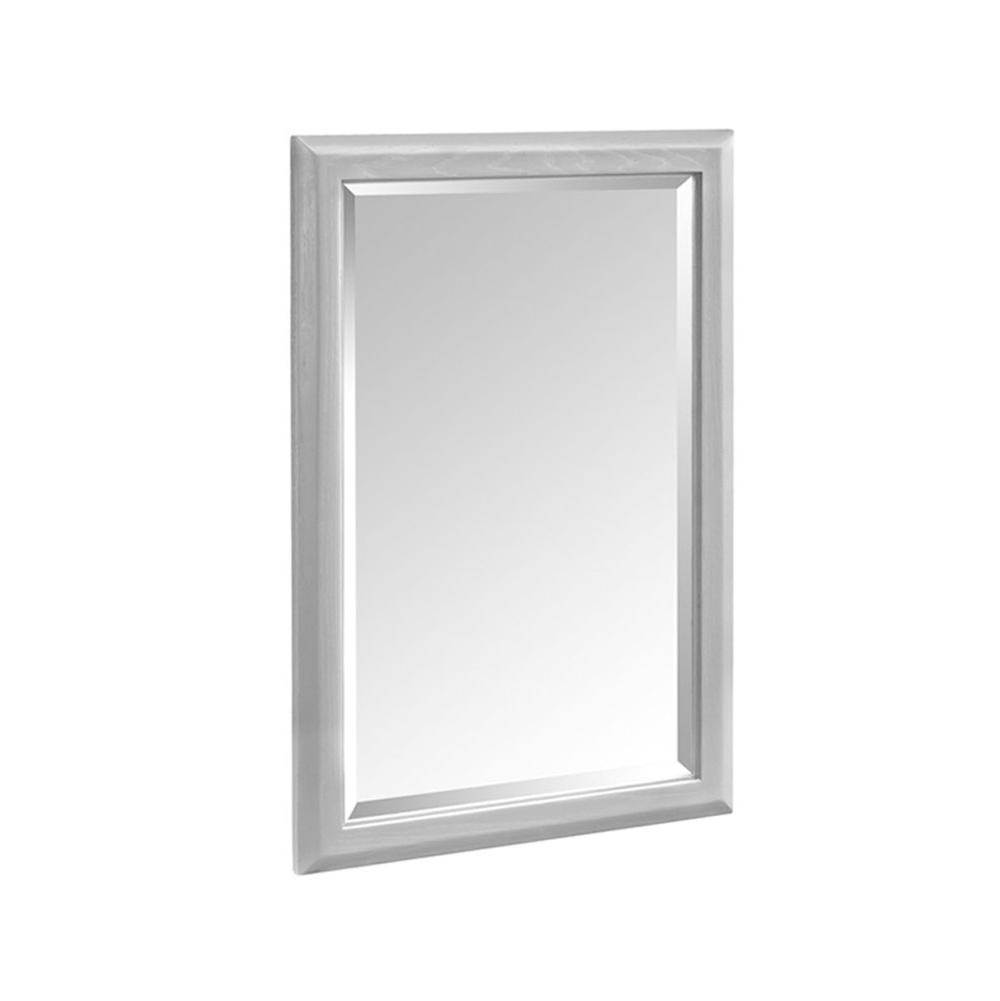 Fairmont Designs Rectangle Mirrors item 1510-M24