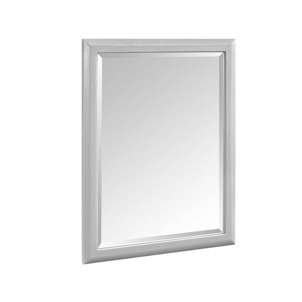 Fairmont Designs Rectangle Mirrors item 1510-M28