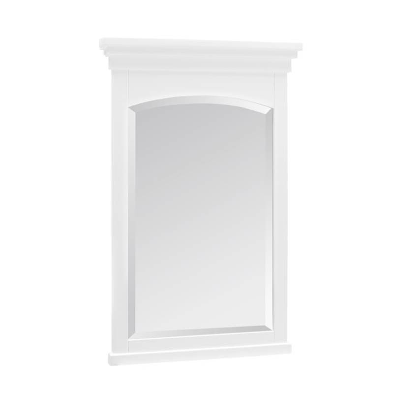 Fairmont Designs Rectangle Mirrors item 1512-M19