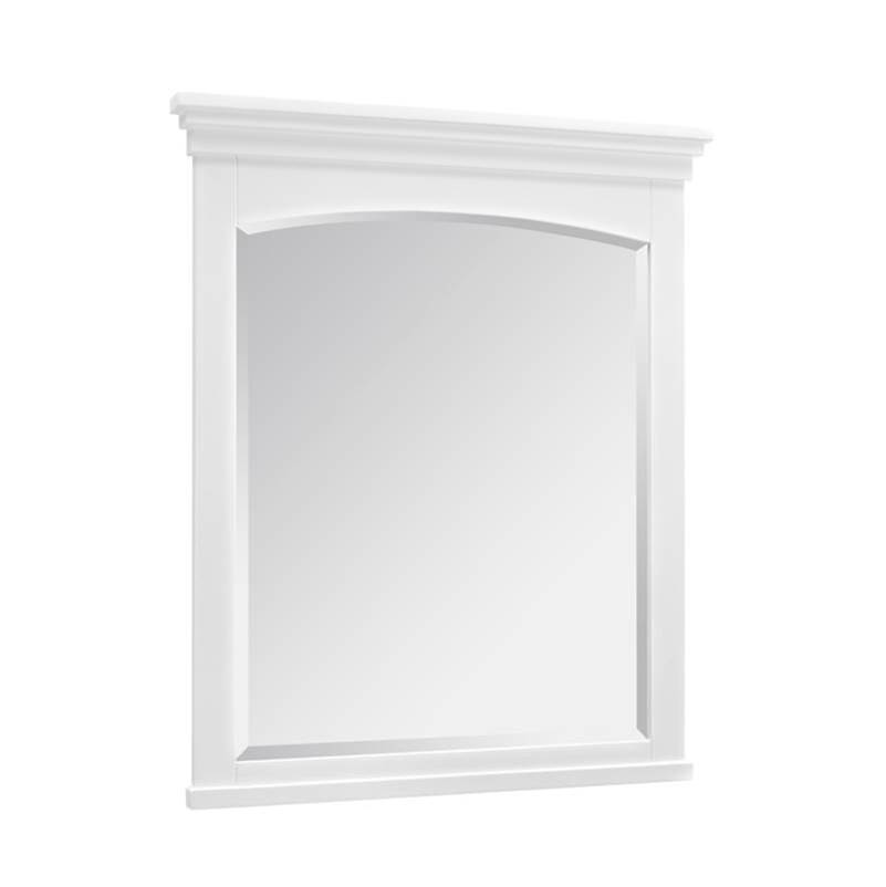 Fairmont Designs Rectangle Mirrors item 1512-M28