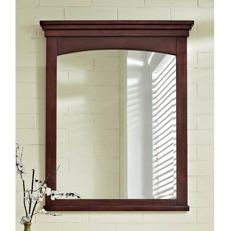 Fairmont Designs Rectangle Mirrors item 1513-M28