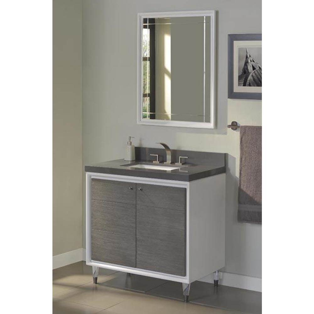Fairmont Designs Floor Mount Vanities item 1531-V36