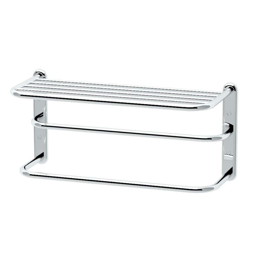 Gatco Towel Bars Bathroom Accessories item 1541