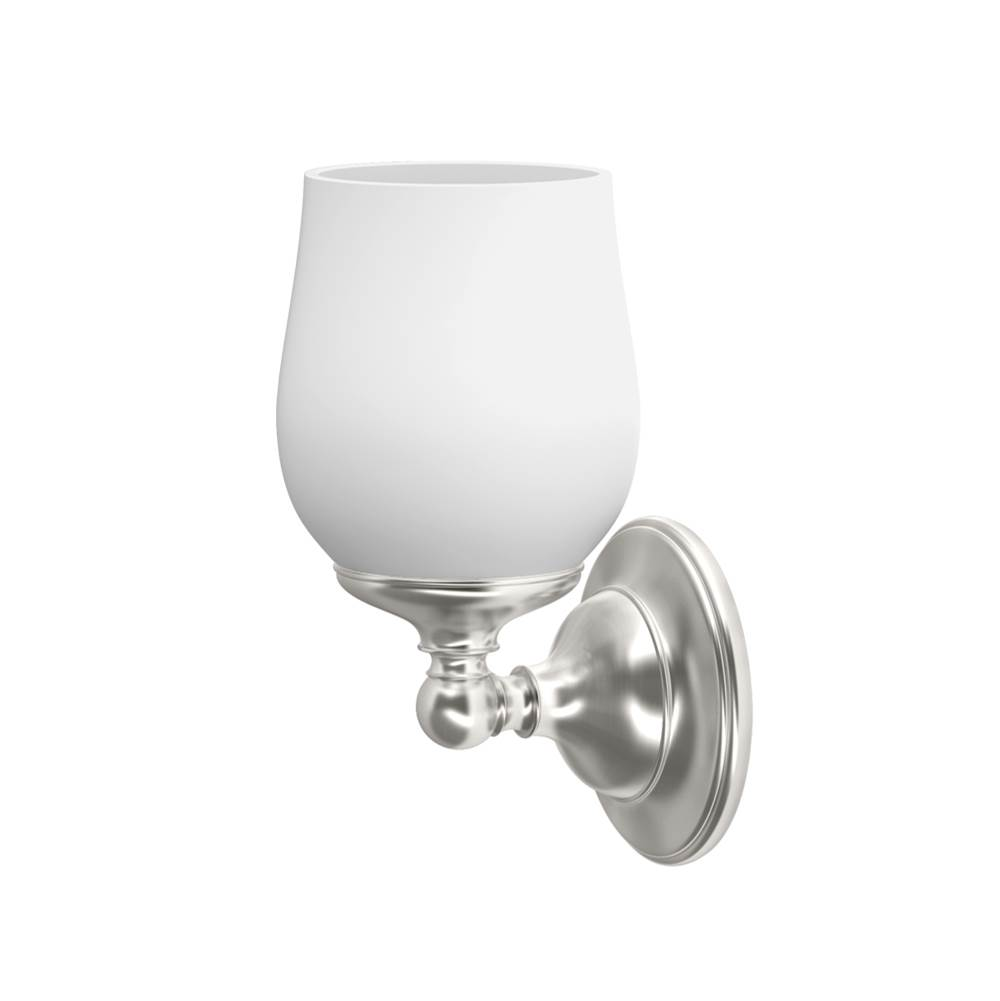Gatco Sconce Wall Lights item 1651