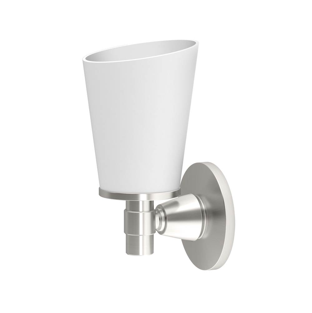 Gatco One Light Vanity Bathroom Lights item 1661