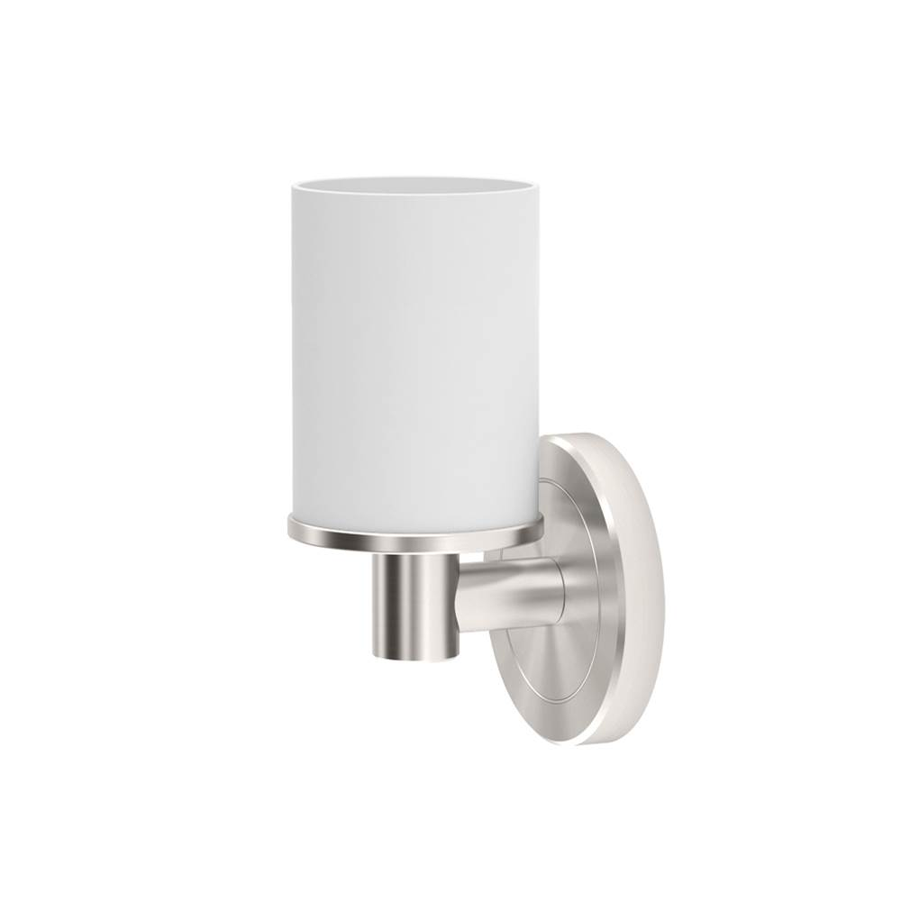 Gatco One Light Vanity Bathroom Lights item 1681