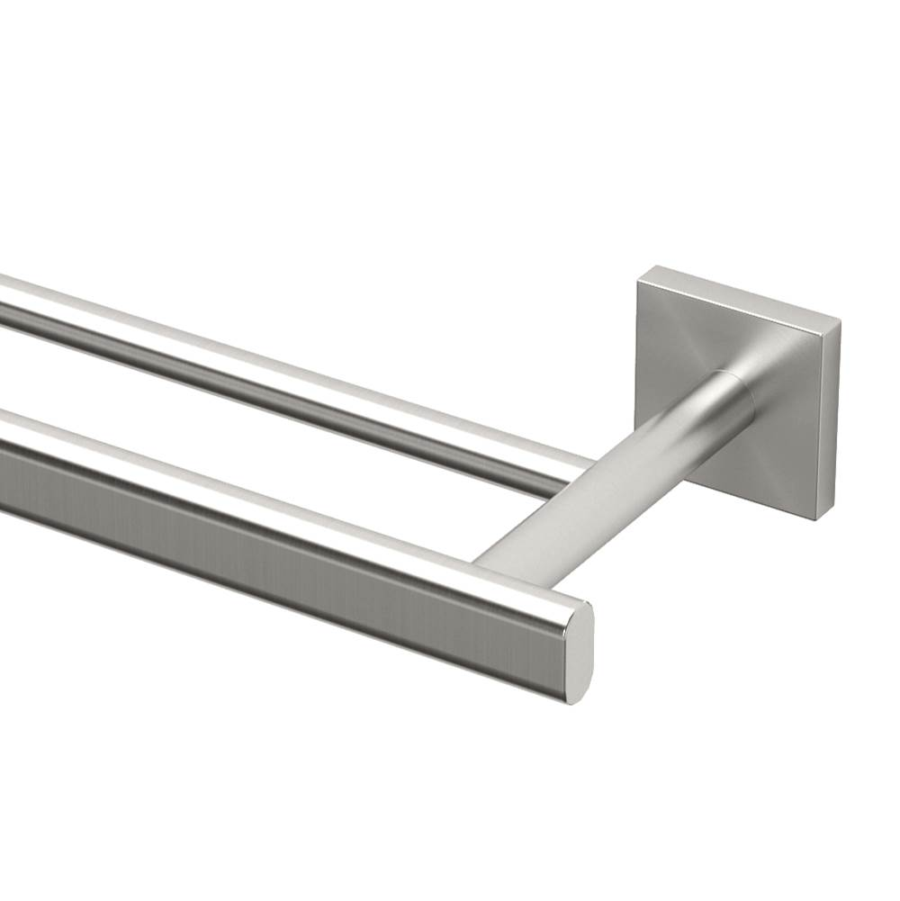 Gatco Towel Bars Bathroom Accessories item 4074