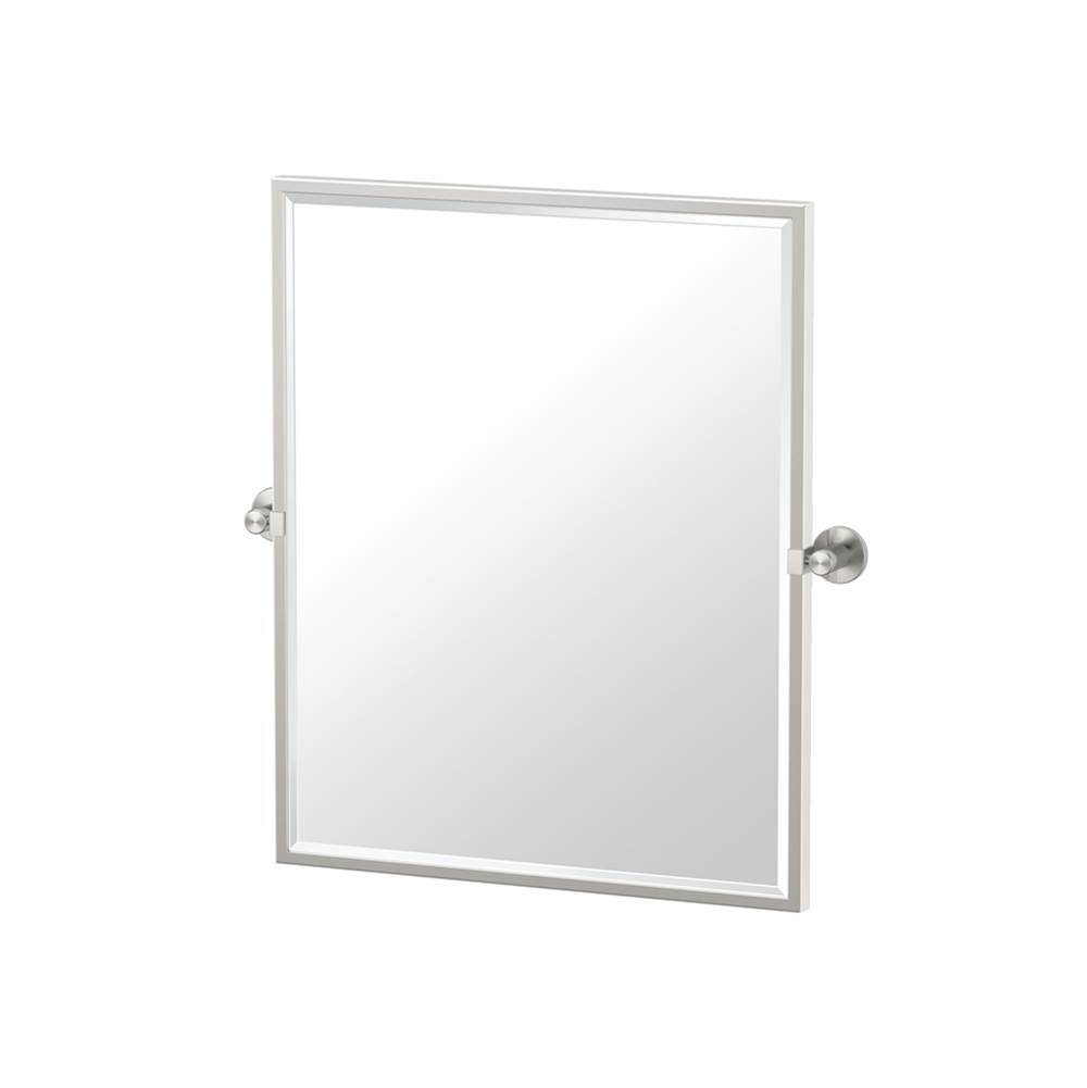 Gatco  Mirrors item 4699FSM