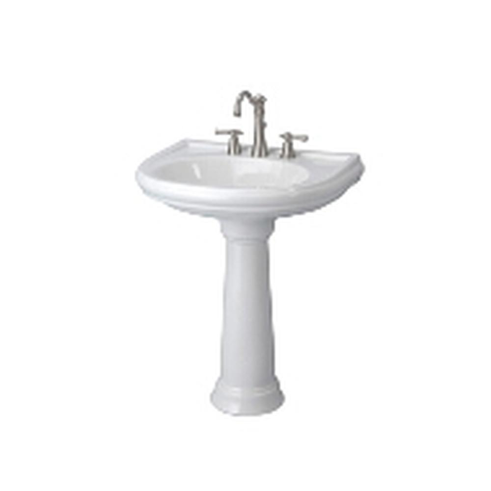 Gerber Plumbing Bathroom Sinks Gateway Supply South Carolina