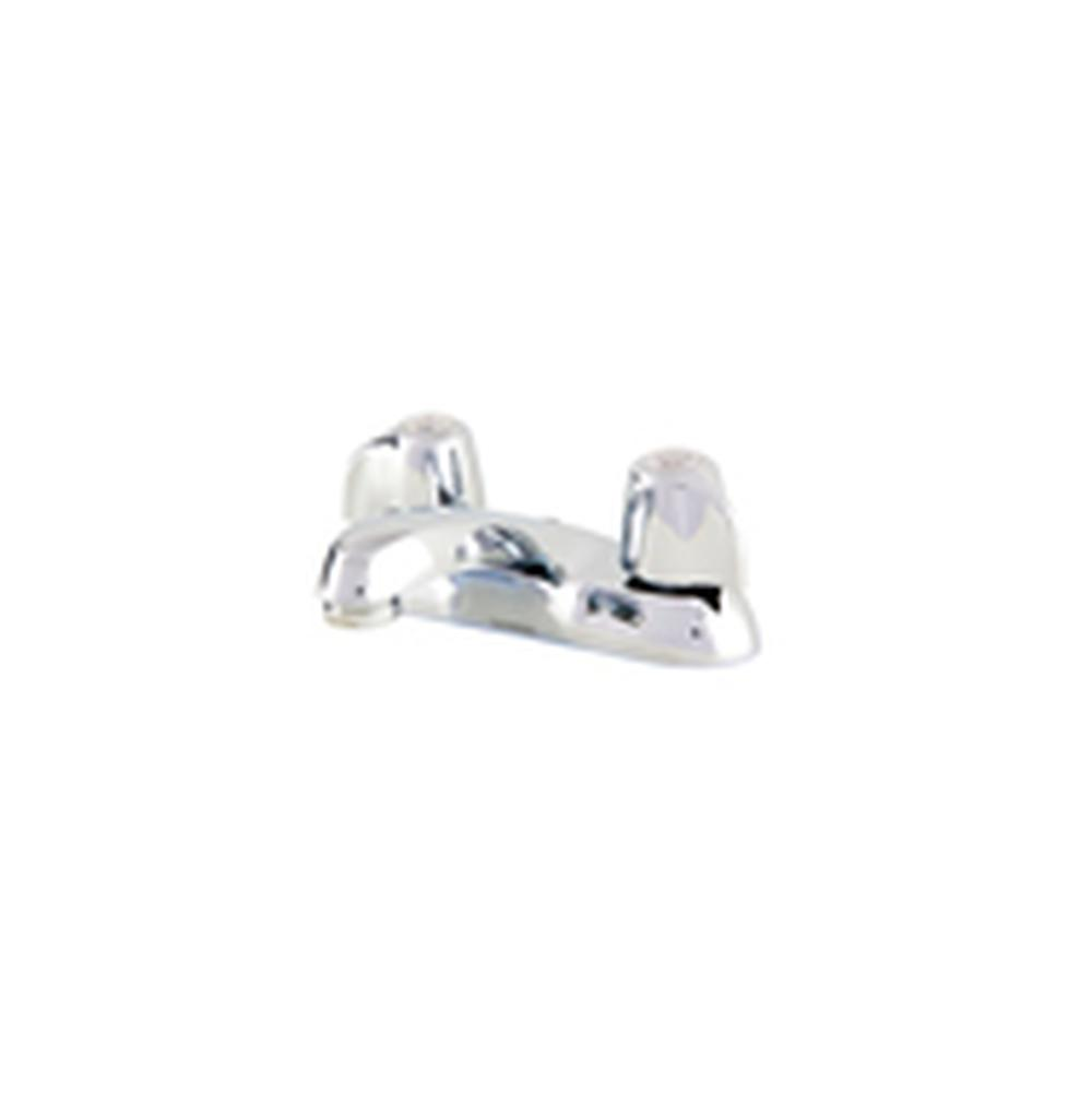 Gerber Plumbing Centerset Bathroom Sink Faucets item 43-411-65