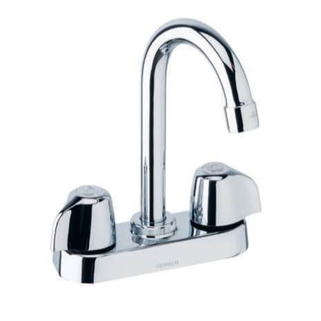 Gerber Plumbing  Bar Sink Faucets item 49-251