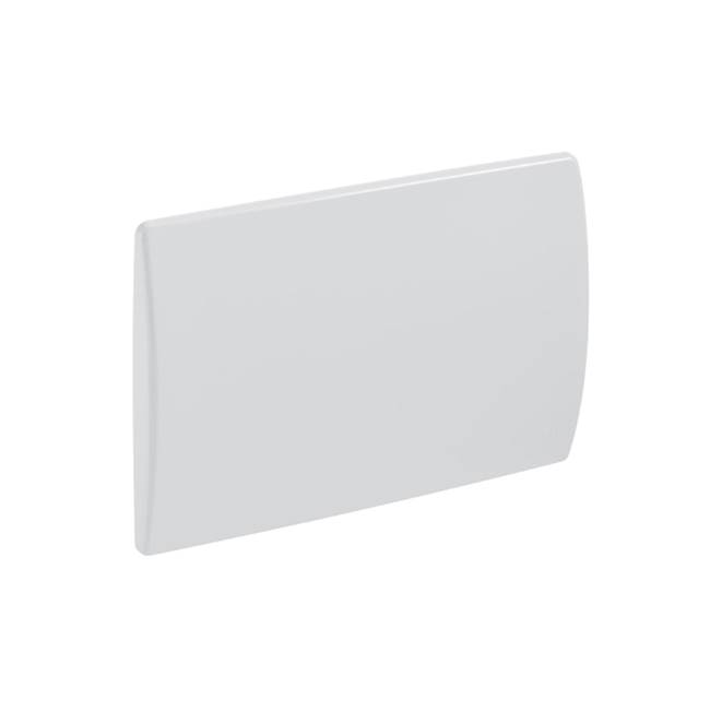 Geberit Flush Plates Toilet Parts item 115.680.21.1