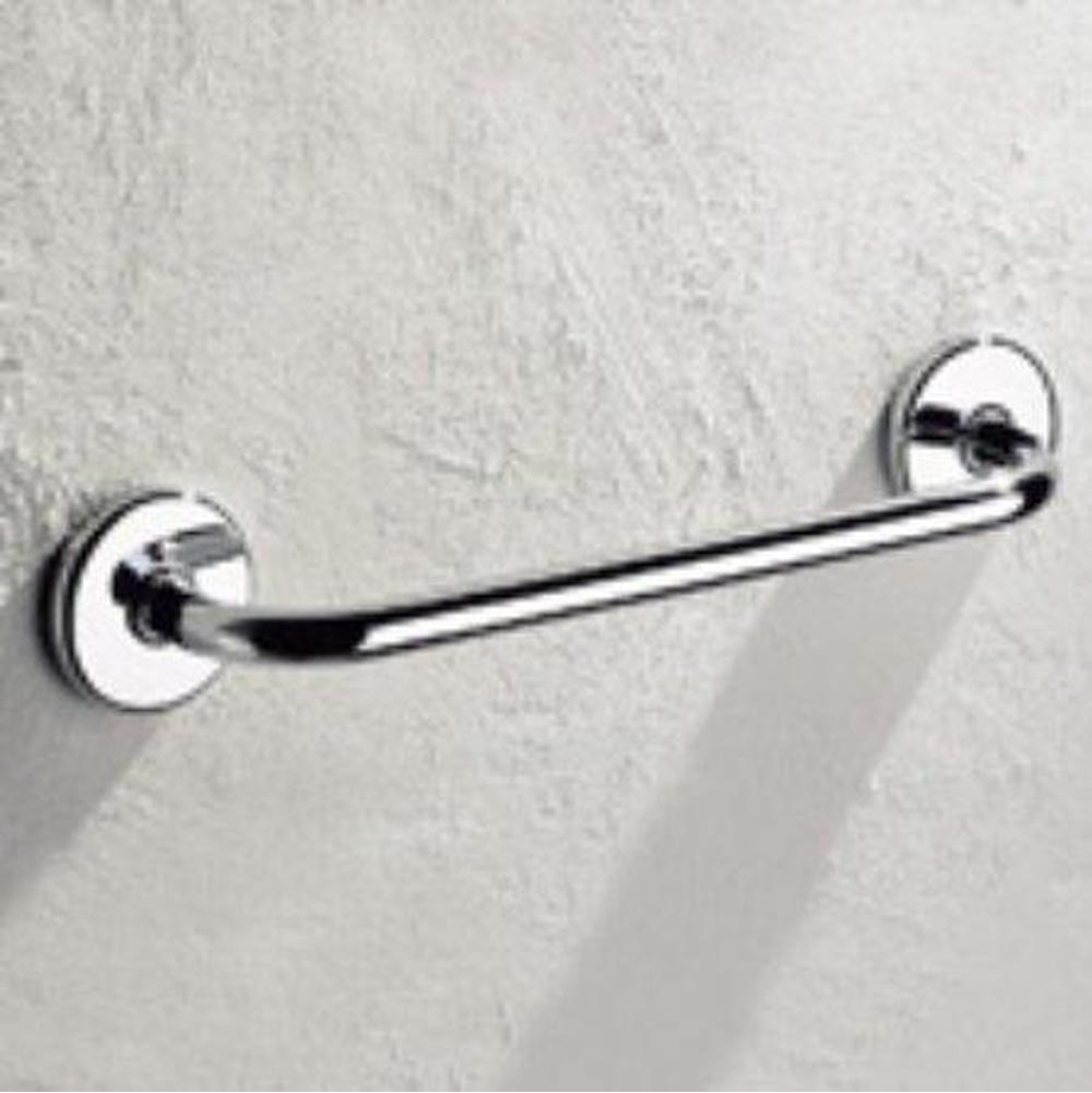 Ginger  Bathroom Accessories item 0302/PC