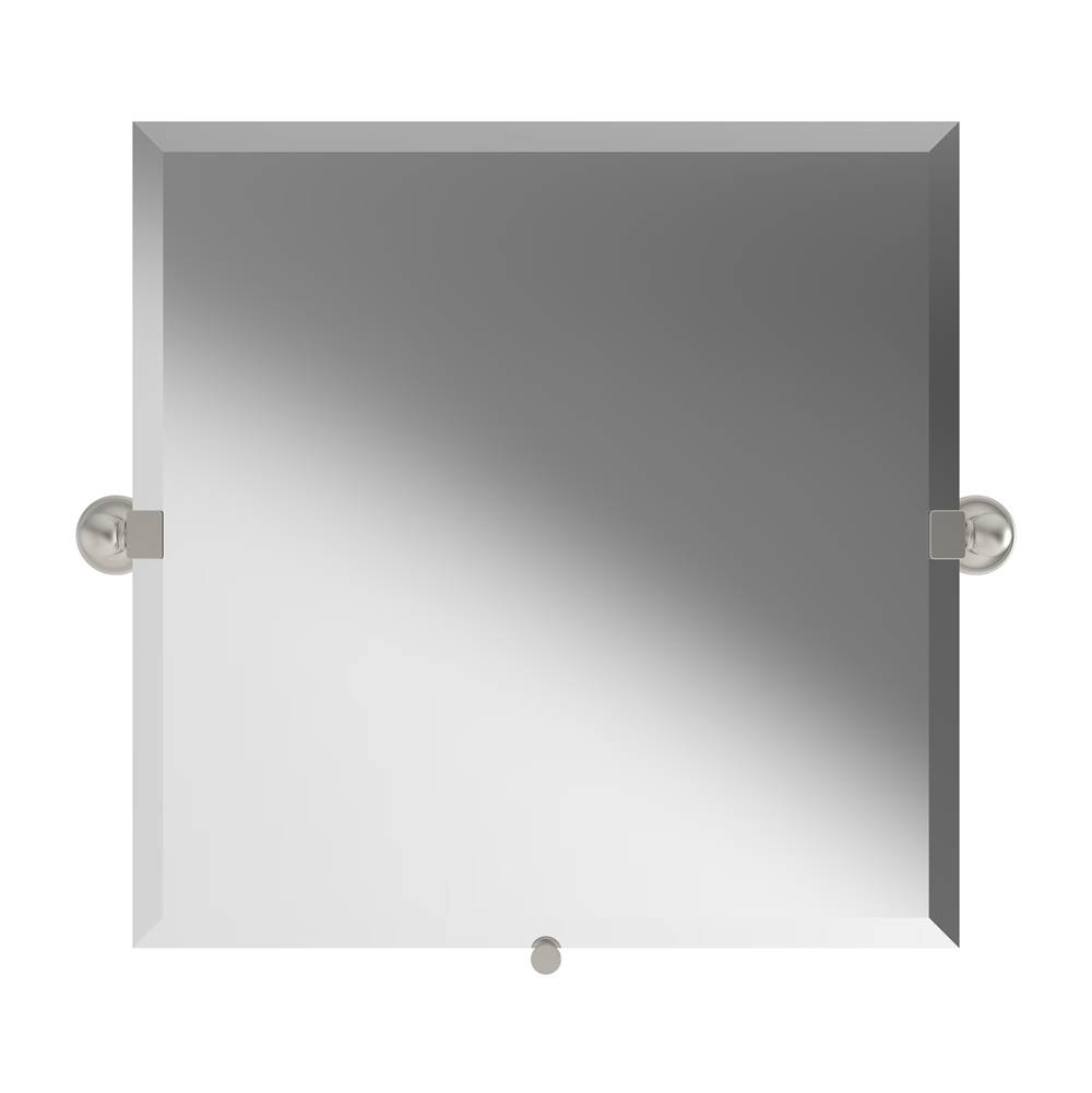 Ginger Rectangle Mirrors item 4541/SN