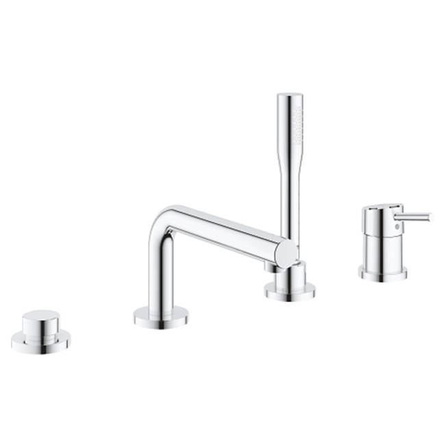 Grohe  Soaking Tubs item 19576002