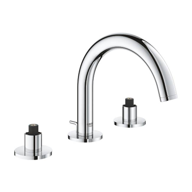 Grohe  Bathroom Sink Faucets item 20072003