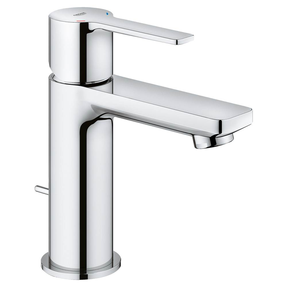 Grohe  Bathroom Sink Faucets item 2382400A