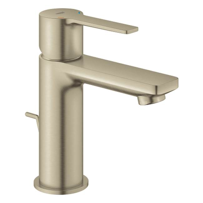 Grohe  Bathroom Sink Faucets item 23824ENA